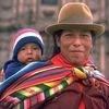 https://kakoj-segodnja-prazdnik.com/images/img/6/24/6-Den-indejcev-v-Peru.jpg